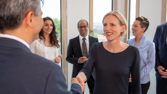 Deutsche Unternehmen, Investitionen in Entwicklungsländern realisieren