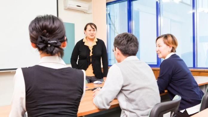 SME-Beratung für Banken