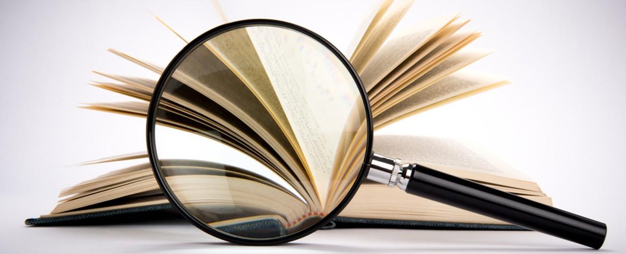 Veröffentlichungsrichtlinie