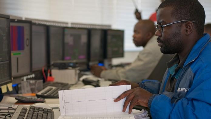 Wir investieren in Private Equity Fonds - beispielsweise im südlichen Afrika.
